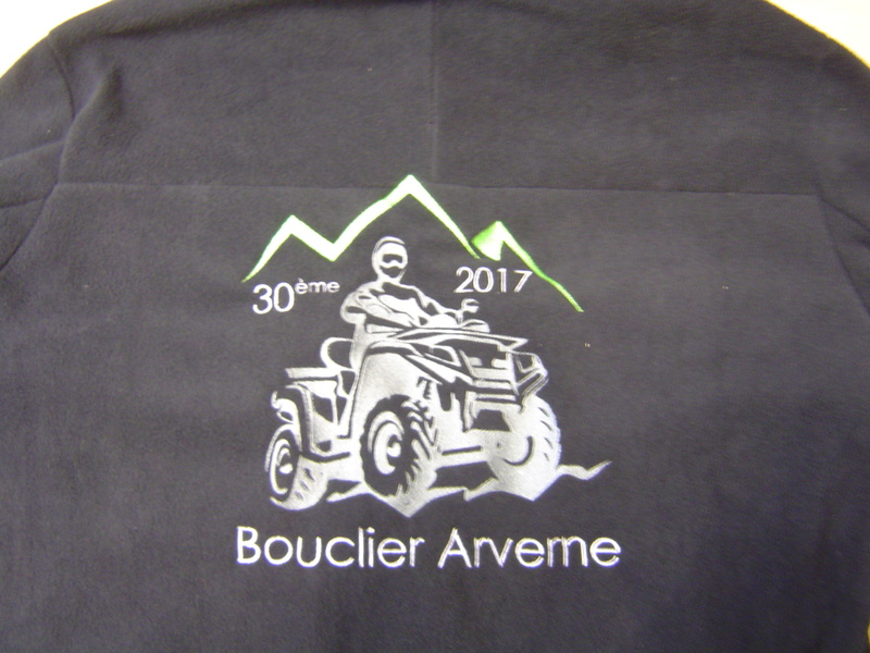 Le Bouclier d Averne 2017    8.9.10.11 Novembre  - Page 6 Dsc01314