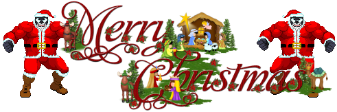 2017 MMV Merry Christmas + 2018 Happy New Year Unofficial Event (WIP) Mmv_xm10