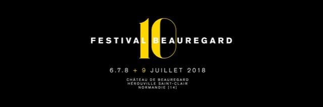 2018 - Festivals 2018 23119910