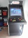 [ESTIM] Borne arcade New Game vue sur LBC 205df111