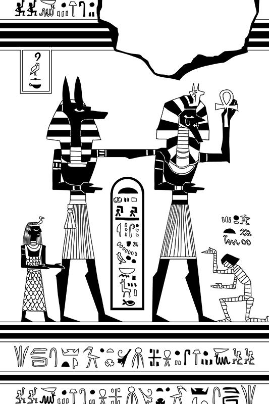 Masteraran - Page 5 Carte_11