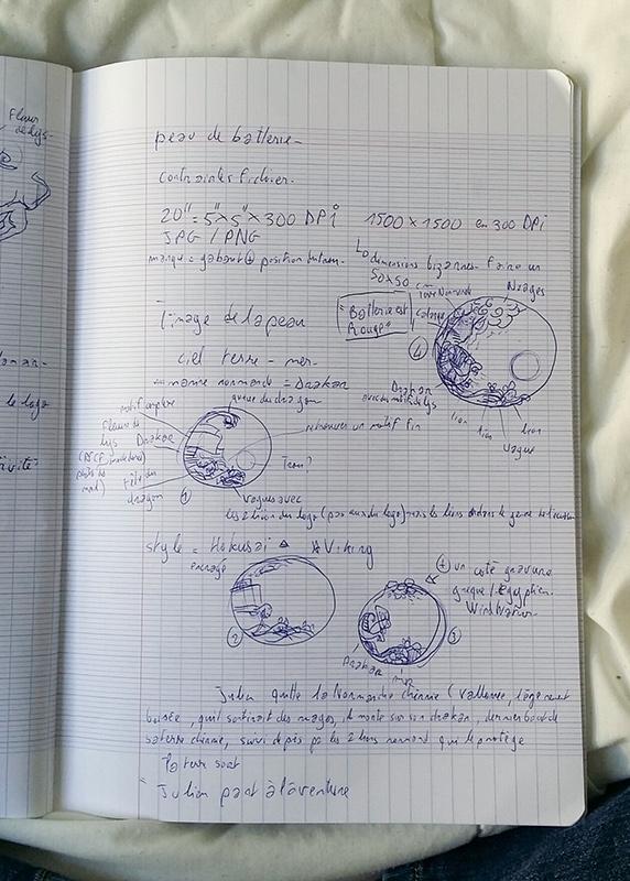 mefisheye v2- wimmelwiblder p15 - Page 4 Croqui10