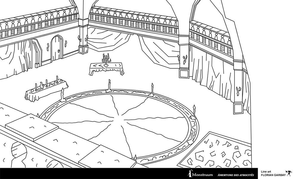 Masteraran - Page 6 Monstr11