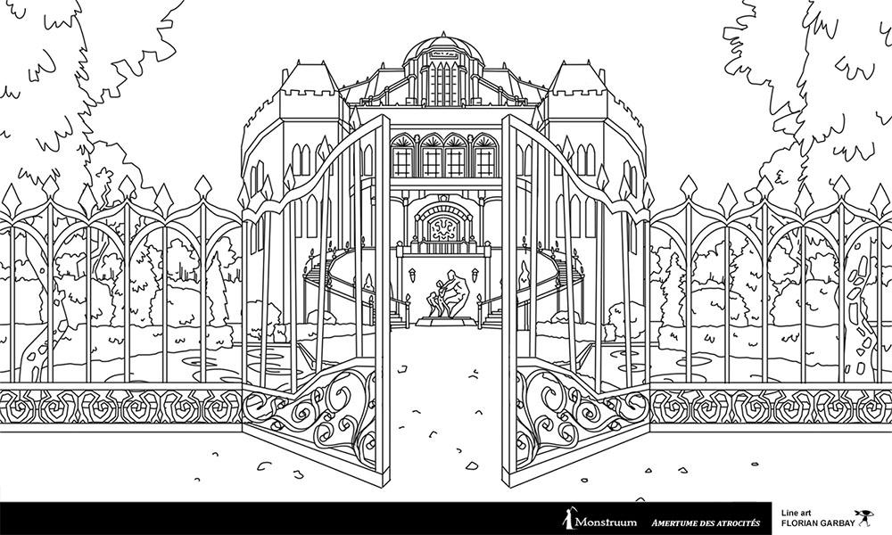 Masteraran - Page 6 Monstr19