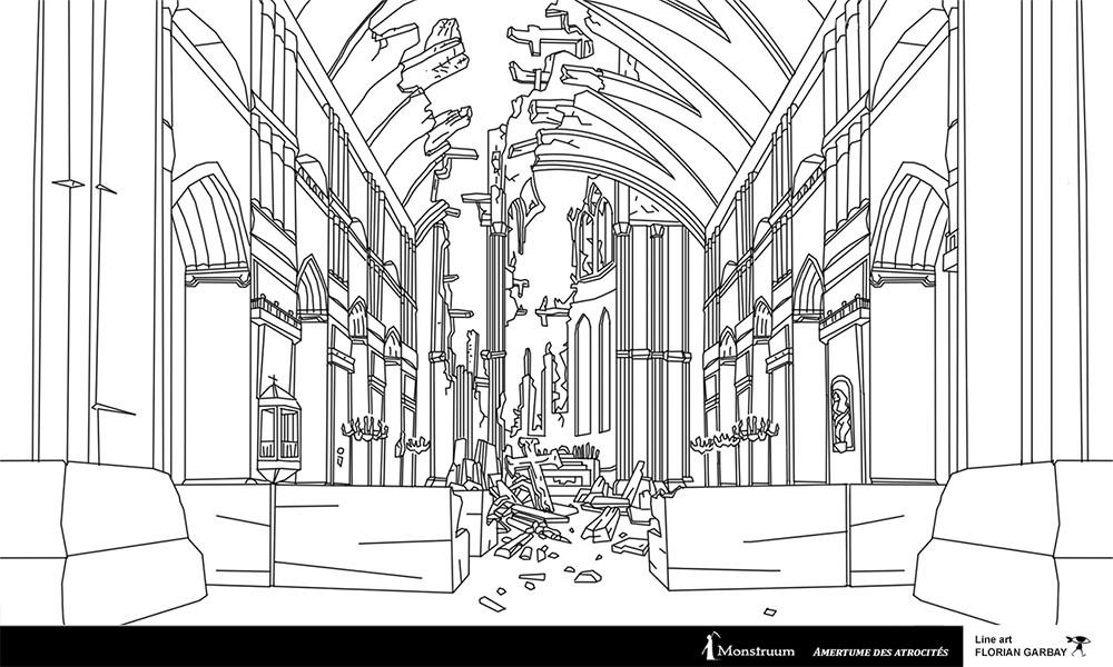 Masteraran - Page 6 Monstr21