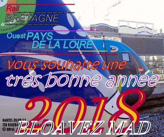 Bonne année, Bloavez mad  2O28 1-201211