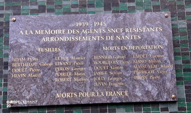 Ambiance Nantes 12/11/2017 20171105