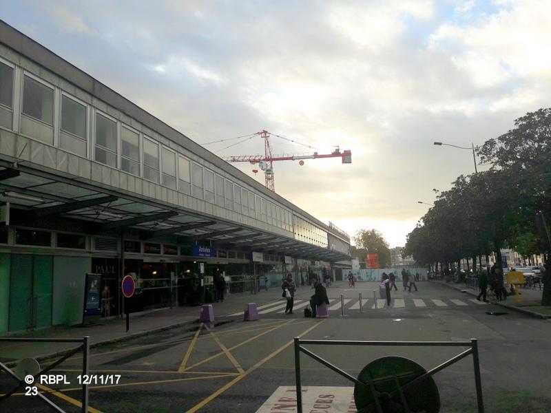 Ambiance Nantes 12/11/2017 20171108