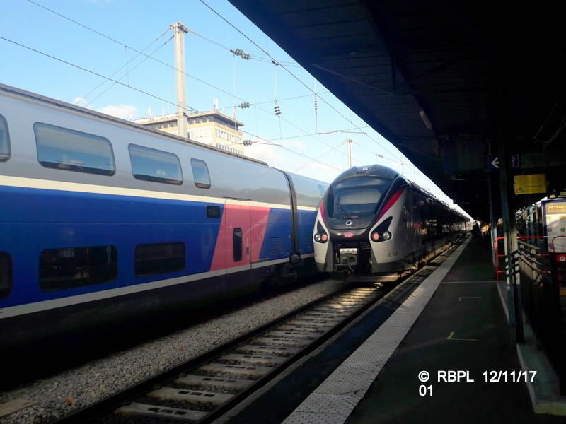Ambiance Nantes 12/11/2017 20171186