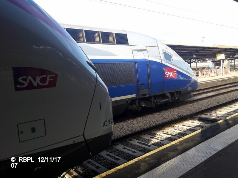 Ambiance Nantes 12/11/2017 20171192