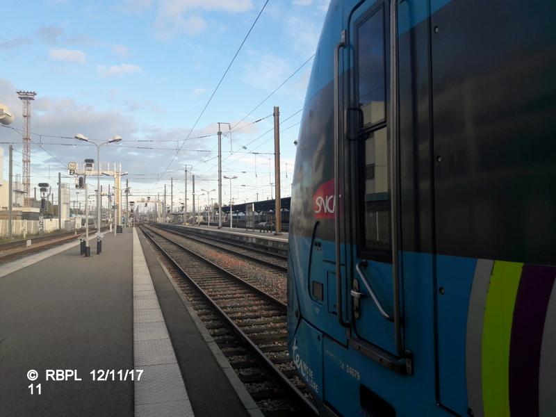 Ambiance Nantes 12/11/2017 20171196