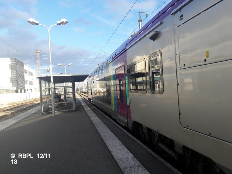 Ambiance Nantes 12/11/2017 20171198