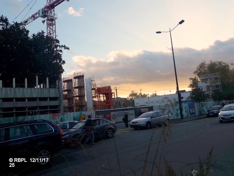 Ambiance Nantes 12/11/2017 20171206