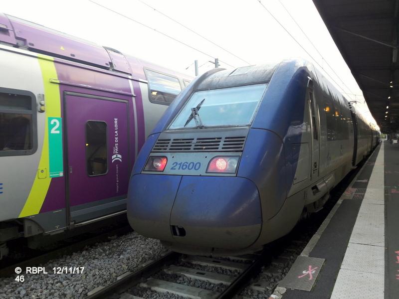 Ambiance Nantes 12/11/2017 20171227