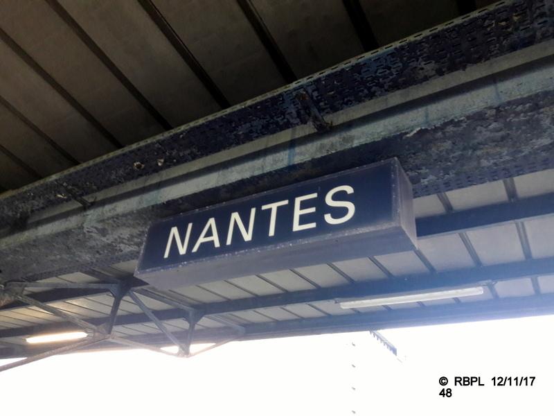 Ambiance Nantes 12/11/2017 20171229