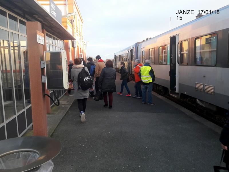 Balade St Armel/Corps- nuds Janzé (17/01/18) 20180101