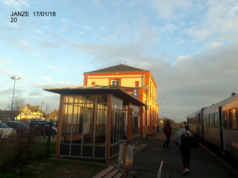 Balade St Armel/Corps- nuds Janzé (17/01/18) 20180106