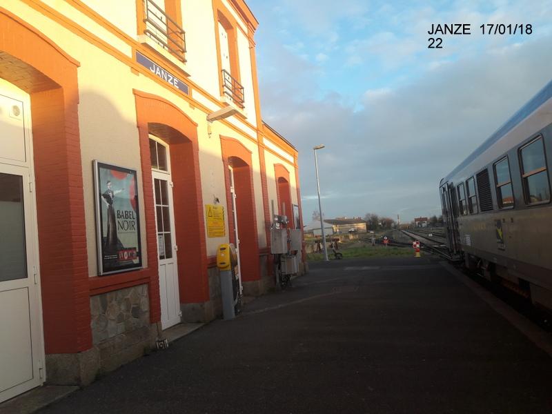 Balade St Armel/Corps- nuds Janzé (17/01/18) 20180108