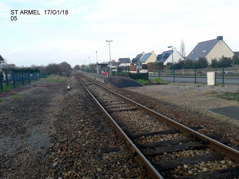 Balade St Armel/Corps- nuds Janzé (17/01/18) 20180172