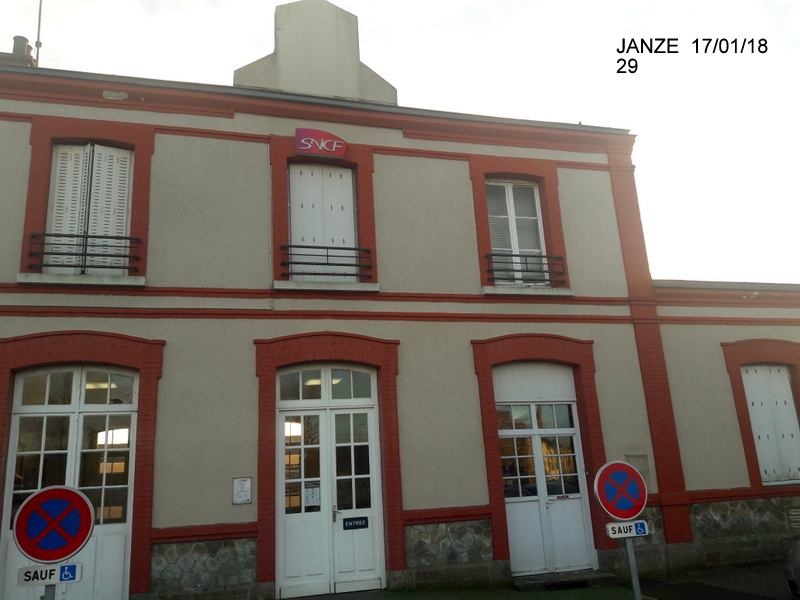Balade St Armel/Corps- nuds Janzé (17/01/18) 20180205