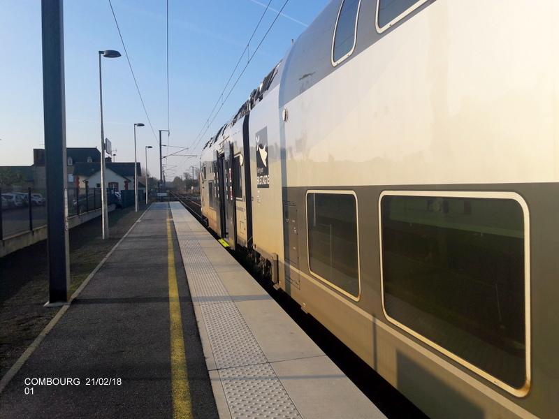 Balade gare de Combourg (21/02/2018) 20180433