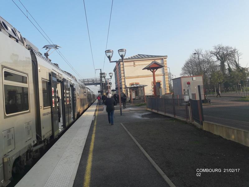 Balade gare de Combourg (21/02/2018) 20180434