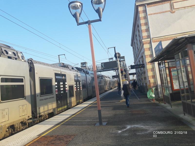 Balade gare de Combourg (21/02/2018) 20180435