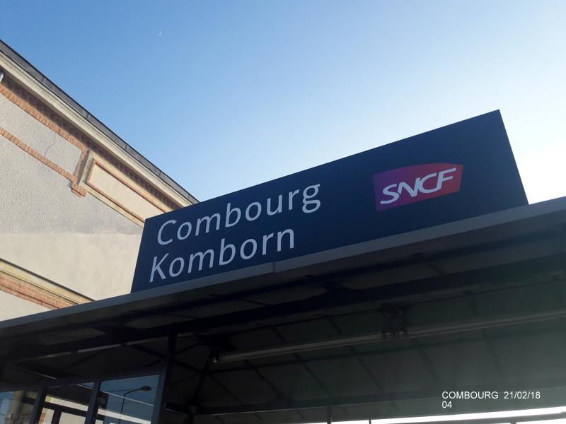 Balade gare de Combourg (21/02/2018) 20180436