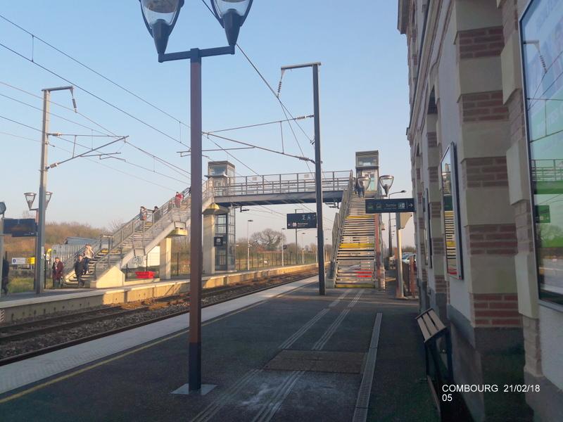 Balade gare de Combourg (21/02/2018) 20180437