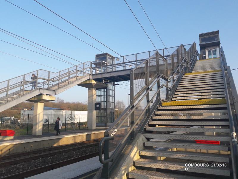 Balade gare de Combourg (21/02/2018) 20180438