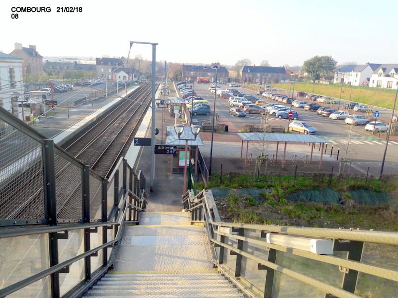 Balade gare de Combourg (21/02/2018) 20180440