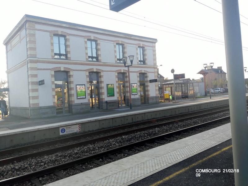 Balade gare de Combourg (21/02/2018) 20180441