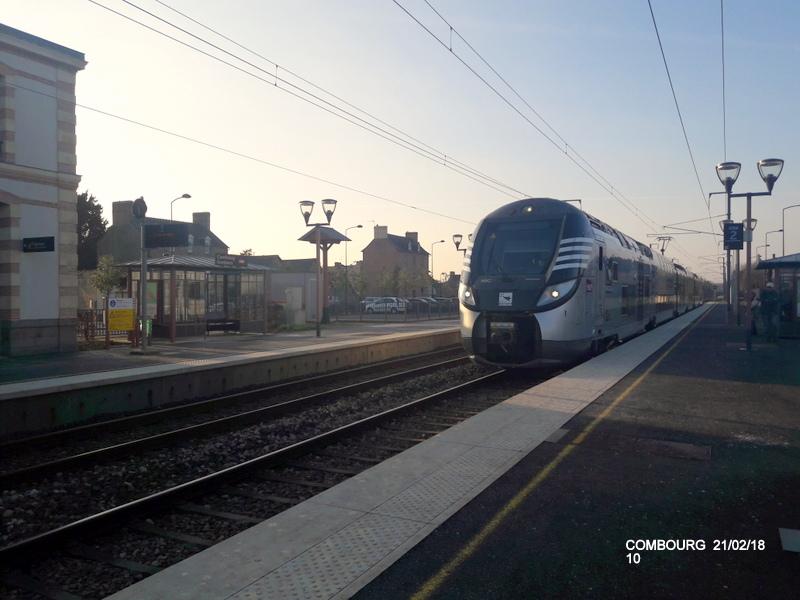 Balade gare de Combourg (21/02/2018) 20180442