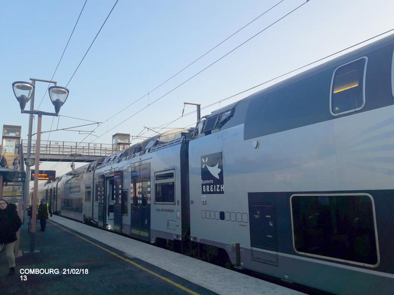 Balade gare de Combourg (21/02/2018) 20180445