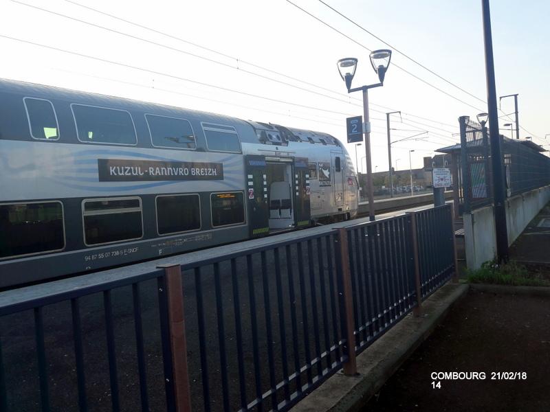 Balade gare de Combourg (21/02/2018) 20180446
