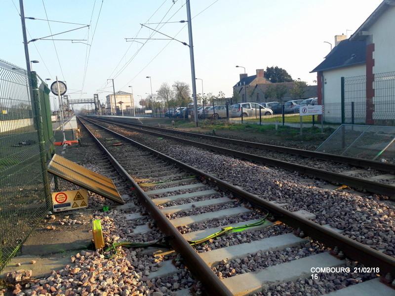 Balade gare de Combourg (21/02/2018) 20180447