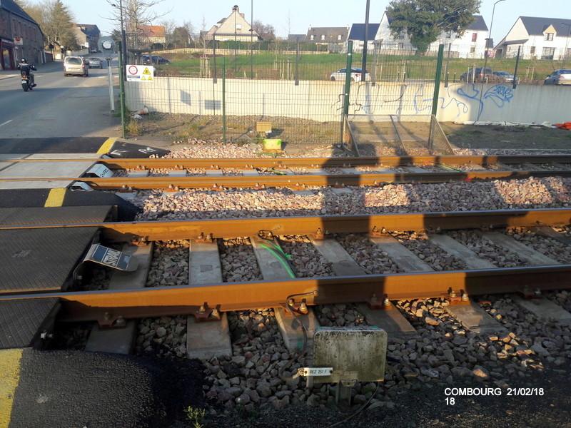 Balade gare de Combourg (21/02/2018) 20180450