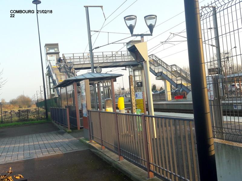 Balade gare de Combourg (21/02/2018) 20180454