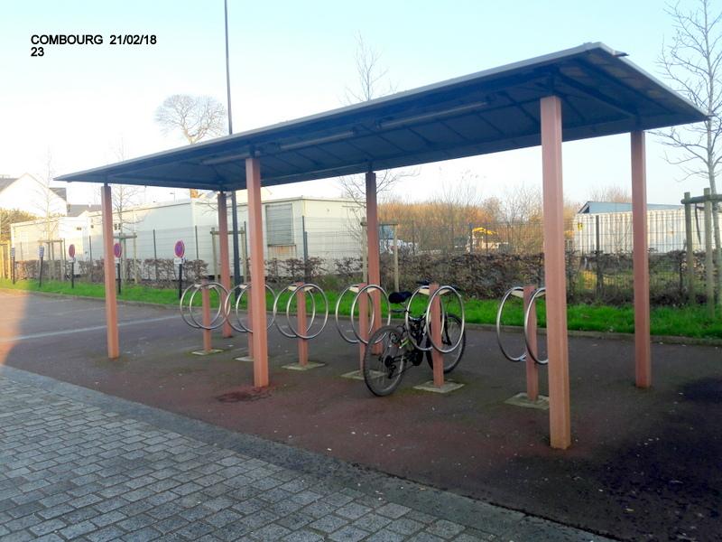 Balade gare de Combourg (21/02/2018) 20180455