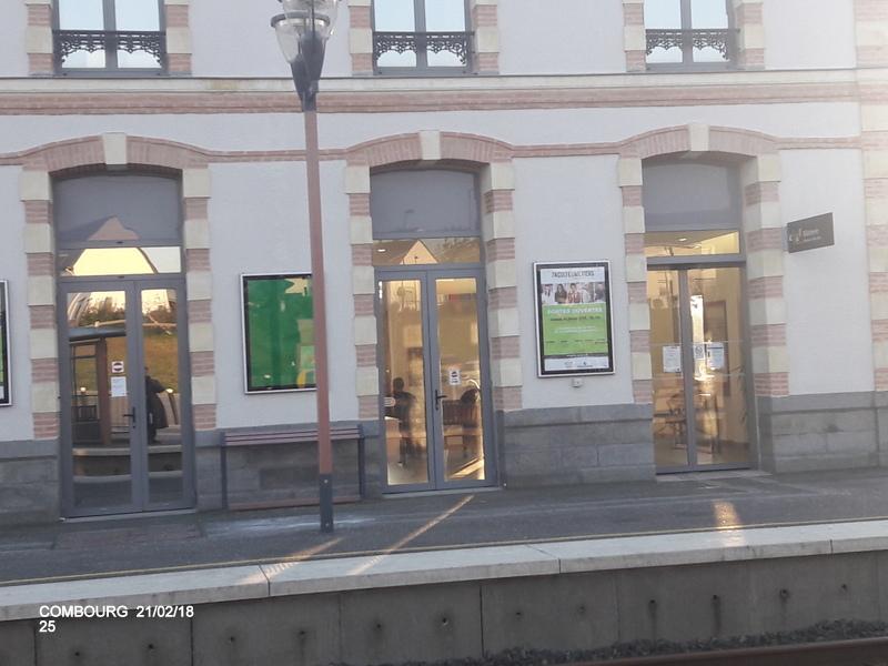 Balade gare de Combourg (21/02/2018) 20180457