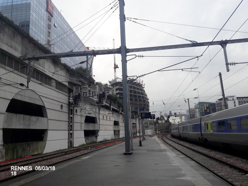 Ambiance gare de Rennes [08/03/18] 20180740