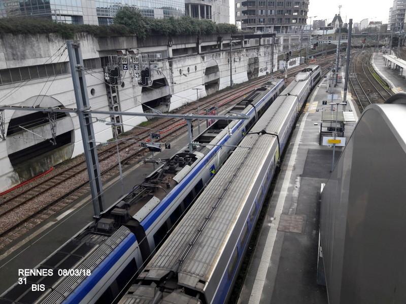Ambiance gare de Rennes [08/03/18] 20180756