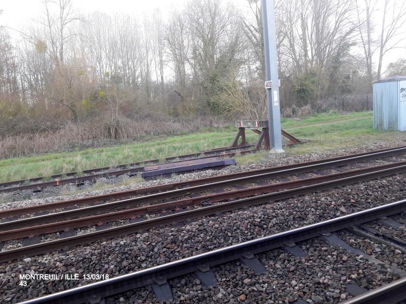 Gare de Montreuil/I (ligne Rennes-St Malo) 13/03/18 20180825