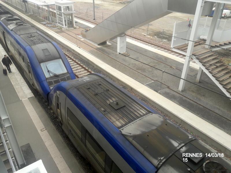 Ambiance gare de Rennes [14/03/18] 20180843