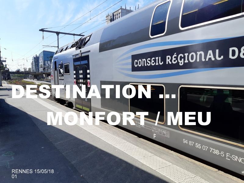 Balade Gare Montfort/Meu (Monforz)  [15/05/18] 20181111