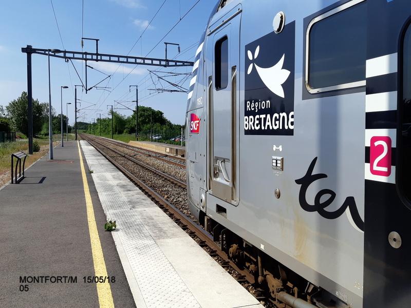 Balade Gare Montfort/Meu (Monforz)  [15/05/18] 20181130