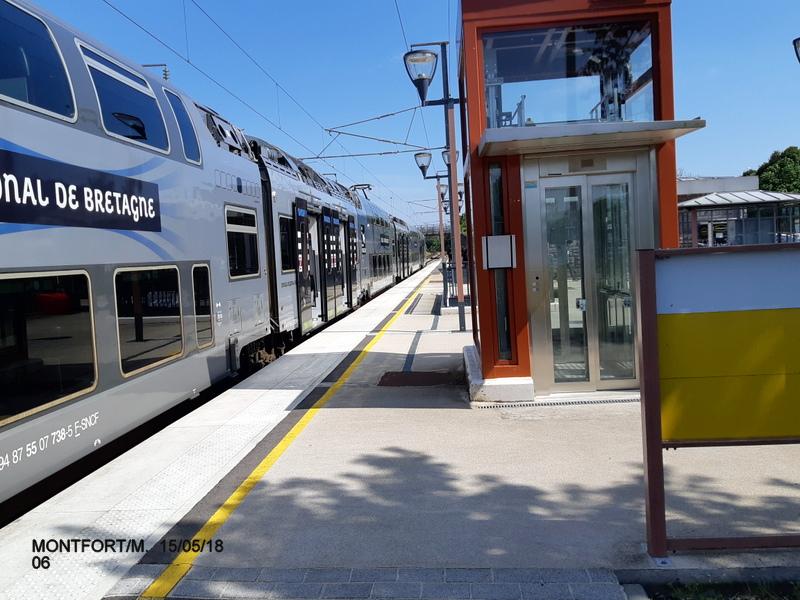 Balade Gare Montfort/Meu (Monforz)  [15/05/18] 20181131