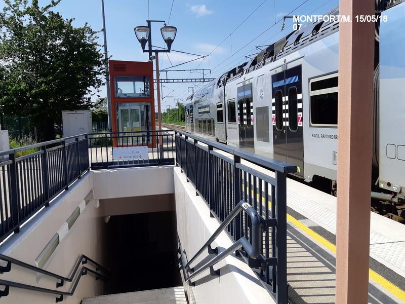 Balade Gare Montfort/Meu (Monforz)  [15/05/18] 20181132