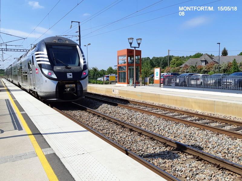 Balade Gare Montfort/Meu (Monforz)  [15/05/18] 20181133