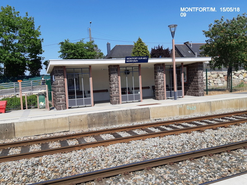 Balade Gare Montfort/Meu (Monforz)  [15/05/18] 20181134